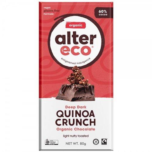 alter-eco-organic-chocolate-DEEP-DARK-QUINOA-CRUNCH